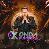 Aquí Abajo (Cover) de Agrupación Onda Kumbiera