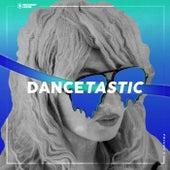 Dancetastic, Vol. 9 by Various Artists