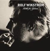 Istället För Tystnad de Rolf Wikström