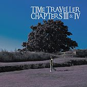Chapters III & IV by Time Traveller