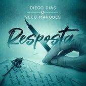 Resposta by Diego Dias