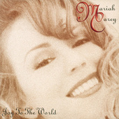 Joy To The World EP by Mariah Carey