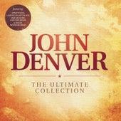The Ultimate Collection de John Denver