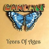 Tears of Ages by Gandalf