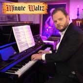 Minute Waltz in D-flat Op. 64, No 1 fra Lord Vinheteiro
