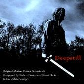 Deepstill (Original Motion Picture Soundtrack) de Various Artists