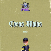 Cosas Malas (Remix) van Tomy Deejay