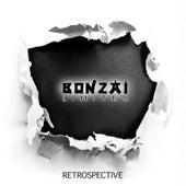 Bonzai Limited - Retrospective by Various Artists