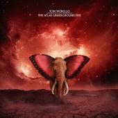 The Atlas Underground Fire by Tom Morello, Shea Diamond, Dan Reynolds