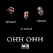 Ohh Ohh by Du Damage