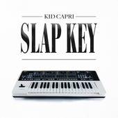Slap Key de Kid Capri