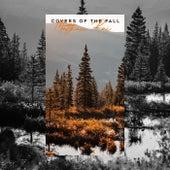 Covers Of The Fall von Matthew Rai