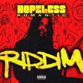 Hopeless Romantic Riddim by Tomi Thomas
