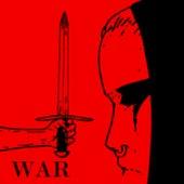 Horsemen: War by Then Comes Silence