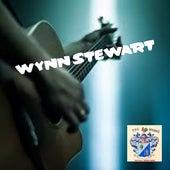 Wynn Stewart by Wynn Stewart