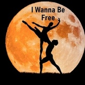 I Wanna Be Free by Heaven is Shining