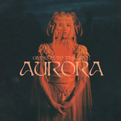 Giving In To The Love by Aurora