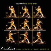 Big Band Bash von Billy May