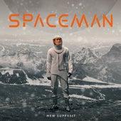 SPACEMAN von Mew Suppasit
