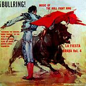 Bullring! de Banda Taurina