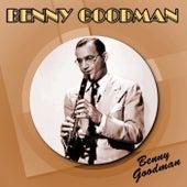 Benny Goodman de Benny Goodman