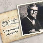 Instrumental Souvenirs by Billy Vaughn