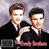 Everly Brothers de The Everly Brothers