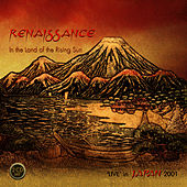 In The Land Of The Rising Sun - Double Pack (Digitally Remastered Version) by Renaissance
