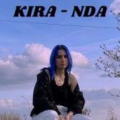 Nda de Kira