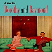 At Home With Dorothy And Raymond de Dorothy Collins