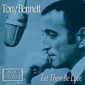 Let There Be Love de Tony Bennett