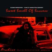 OST Sweet Smell of Success von Elmer Bernstein