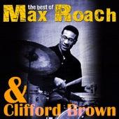 The Best Of de Max Roach
