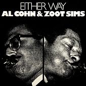 Either Way by Al Cohn