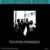 Capitol Collectors Series de The Four Freshmen
