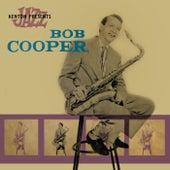 Kenton Presents Bob Cooper by Bob Cooper