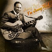 I'm Jimmy Reed de Jimmy Reed