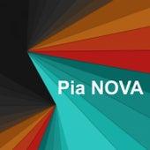 Piano Instrumentals de Pia Nova