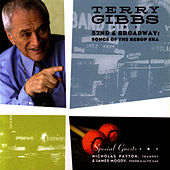 52nd & Broadway: Songs Of The Bebop Era by Terry Gibbs