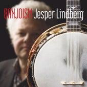 Banjoism by Jesper Lindberg