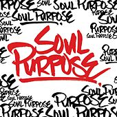 Soul Purpose by KJ-52