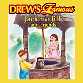 Jack and Jill and Friends: 1942 by Various Artists