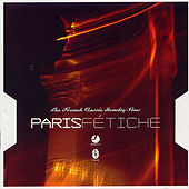 Paris Fetiche: The French Classic... di Various Artists