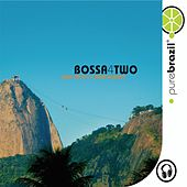 Pure Brazil: Bossa 4 Two by Various Artists