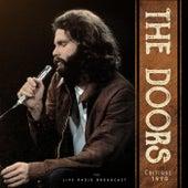 Critique 1969 (live) de The Doors