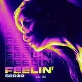Feelin' von Serzo
