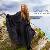 Spies by Tori Amos