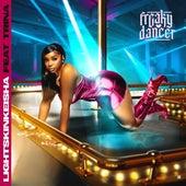 Freaky Dancer (feat. Trina) by Light Skin Keisha