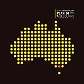 Oliver Huntemann - Play! 04 Live in Melbourne by DJ Mix