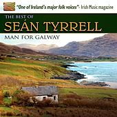 Man for Galway: The Best of Sean Tyrrell de Various Artists